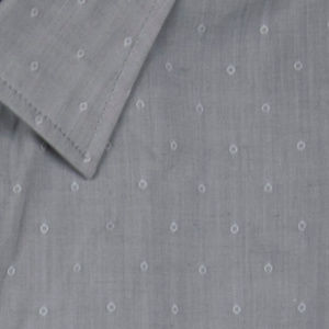 Van Heusen Shirts - VAN HEUSEN Wrinkle Free Shirt Size S #51227